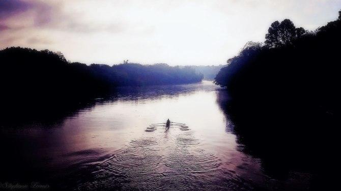 boat-on-chattahoochie6WEB
