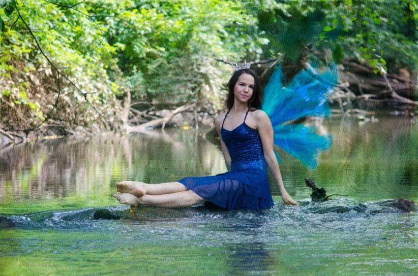 water-fairy-abbyQ-designcutsWEB
