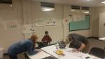 Homeschool, Hybrid school, and makingopportunities