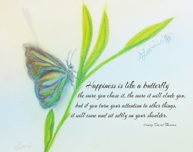 butterfly-thoreau3WEB.jpg