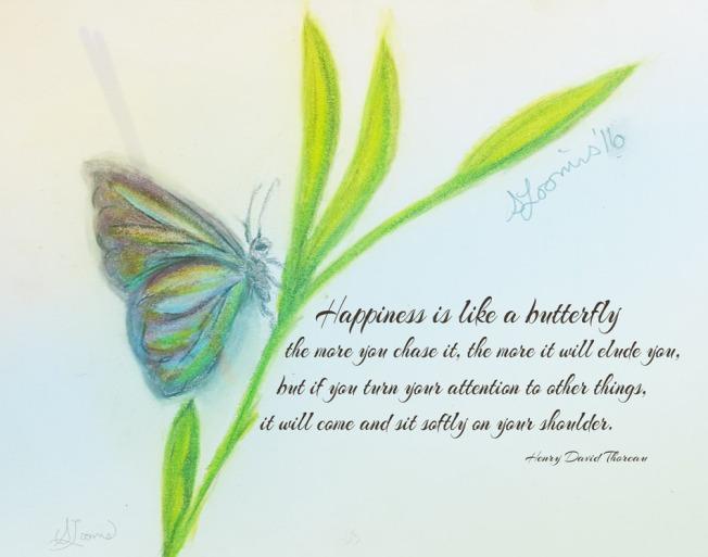 butterfly-thoreau3WEB.jpg