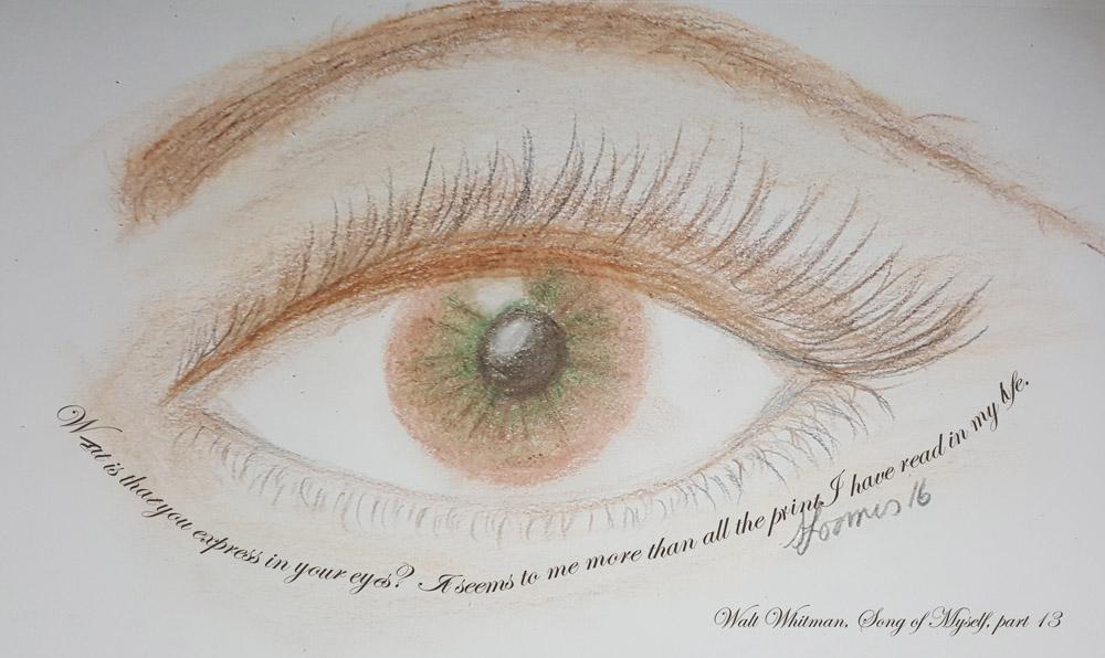 eye-whitman